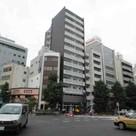 レジディア文京本郷Ⅲ 建物画像8