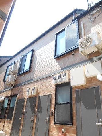 アーバンプレイス目黒 建物画像8