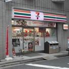 グラティア日本橋 建物画像8