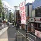 Terrace本郷 建物画像8