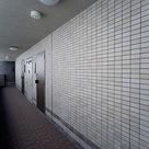 ヴォーガコルテ田端 建物画像8