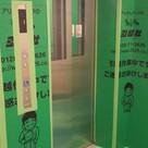 プレミスト渋谷宮益坂 建物画像8