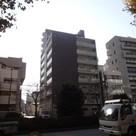 ドミール青柳 建物画像8