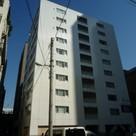 カスタリア水天宮(旧ニューシティレジデンス日本橋イースト) 建物画像8