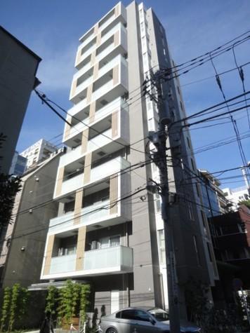 SONNEN HOF(ソネン ホーフ) 建物画像8