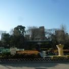 ベルドゥムール文京小石川 建物画像8