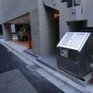 Kukai Terrace水道橋 建物画像8