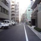 ヴァンヴェール日本橋 建物画像8