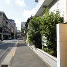 パルコンウィズ文京弥生 建物画像8