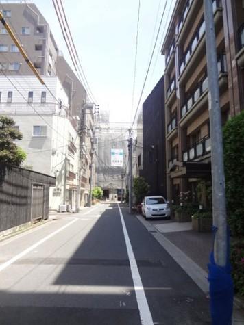 エルスタンザ神田 建物画像8