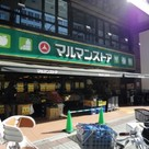 ミェーレ日本橋 建物画像8