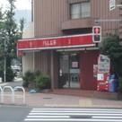 トラストレジデンシャル千代田岩本町 建物画像8