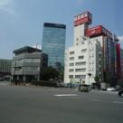 パステルコート神田岩本町 建物画像8
