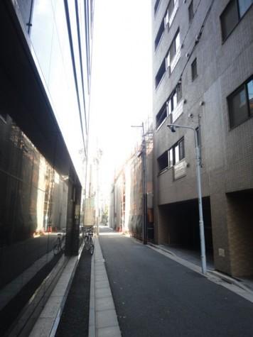 カースク田原町駅前 建物画像8