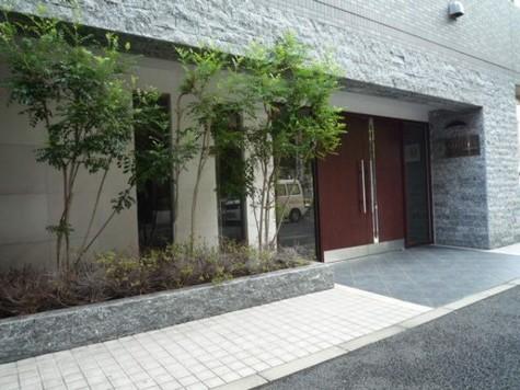 アーバイル東京NEST 建物画像8