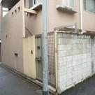 エルヴァージュ本郷 建物画像8