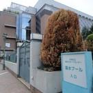 ドルチェ日本橋浜町弐番館 建物画像8