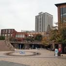 パレ・ドール月島 建物画像8