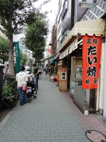 小網町倶楽部 建物画像8