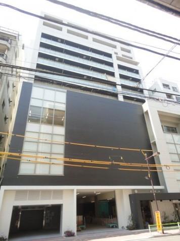 レジディア新御徒町Ⅱ 建物画像8