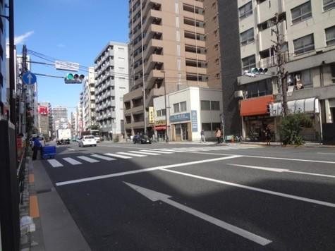 レジディア御茶ノ水Ⅱ 建物画像8