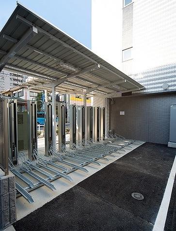 ヴォーガコルテ板橋本町Ⅱ 建物画像8