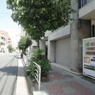レスパス東陽町 建物画像8