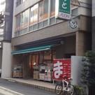 グランスイート東日本橋スクウェア 建物画像8