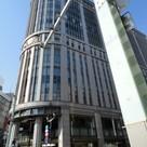 トーシンフェニックス日本橋三越前 建物画像8