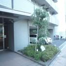 グレース東神田 建物画像8