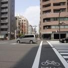 プラウドフラット浅草駒形 建物画像8