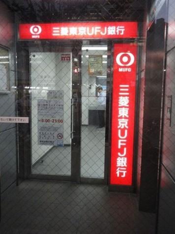 パークアクシス東日本橋ステーションゲート 建物画像8
