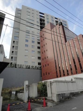 パークコート・ジオ永田町 建物画像8