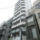 プラウドフラット東神田 建物画像8