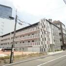 プレミアムキューブ飯田橋#mo 建物画像8