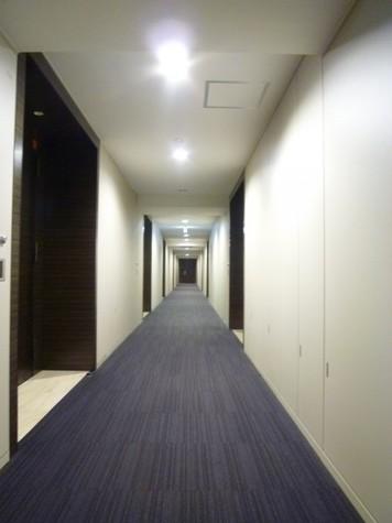 THE CENTER TOKYO 建物画像8