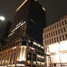 プラウドフラット三越前 建物画像8