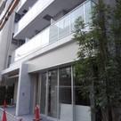 コンフォリア神楽坂DEUX 建物画像8