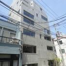 AsakusabashiSpiral-way 建物画像8