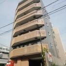プレスタイル神楽坂 建物画像8