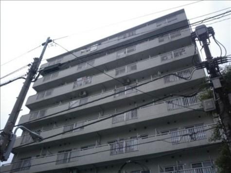 グリーンフォレスト蔵前(旧ニューハイツ三筋) 建物画像8