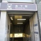 プレスタイル両国弐番館 建物画像8