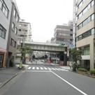 Brillia千代田左衛門橋 建物画像8