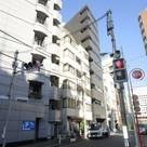 パレドール神田 建物画像8