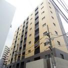 J-FIRST CHIYODA 建物画像8
