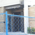 プラチナスクエア市谷柳町(ハーモニーレジデンス市谷柳町) 建物画像8