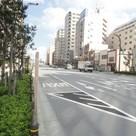 グランイースト田原町 建物画像8