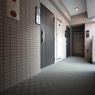 ヴォーガコルテ練馬 Building Image8