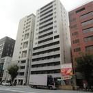 ジェノヴィア東日本橋駅前グリーンヴェール 建物画像8