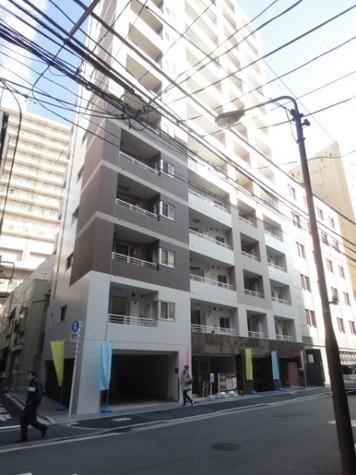 シティインデックス千代田岩本町 建物画像8